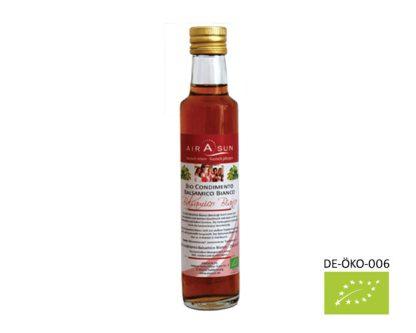 Bio Condimento Balsamico