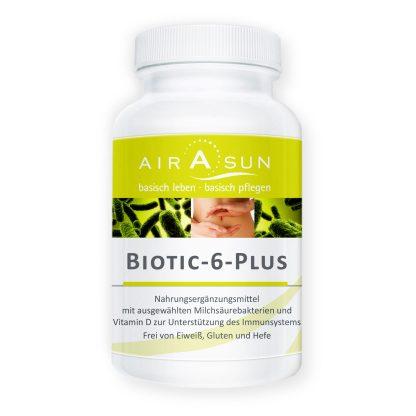 Biotic-6-Plus