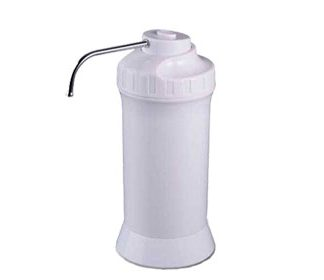 Airasun 1000 basischer Wasserfilter und Ionisierer